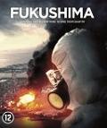 Bekijk details van Fukushima 50