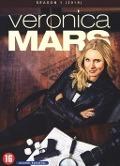 Bekijk details van Veronica Mars; [Season 4]
