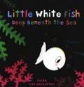 Bekijk details van Little white fish deep beneath the sea