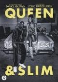 Bekijk details van Queen & Slim