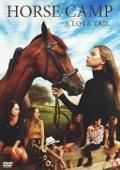 Bekijk details van Horse camp
