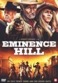 Bekijk details van Eminence Hill
