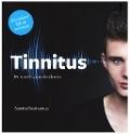 Bekijk details van Tinnitus