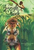 Bekijk details van Het jungleboek