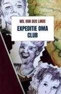 Bekijk details van Expeditie Oma Club
