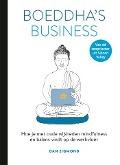 Bekijk details van Boeddha's business