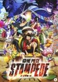Bekijk details van One Piece: Stampede