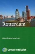 Bekijk details van Rotterdam