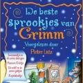 Bekijk details van De beste sprookjes van Grimm