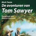 Bekijk details van De avonturen van Tom Sawyer