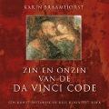 Bekijk details van Zin en onzin van De Da Vinci Code