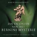 Bekijk details van Zin en onzin van het Bernini-mysterie