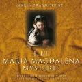 Bekijk details van Het Maria Magdalena-mysterie