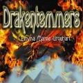 Bekijk details van Drakentemmers