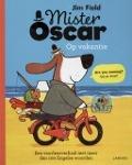 Bekijk details van Mister Oscar op vakantie