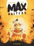 Bekijk details van Max Halters
