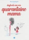 Bekijk details van Dagboek van een quarantaine mama