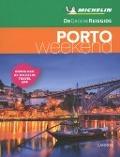 Bekijk details van Porto weekend