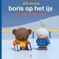 Bekijk details van Boris op het ijs