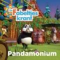 Bekijk details van Pandamonium