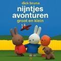 Bekijk details van Nijntjes avonturen