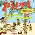 Bekijk details van Pippi gaat naar Taka Tuka land