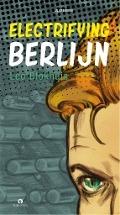 Bekijk details van Electrifying Berlijn