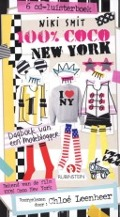 Bekijk details van 100 % Coco New York