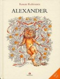 Bekijk details van Alexander