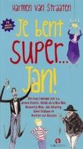 Bekijk details van Je bent Super... Jan!