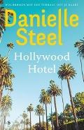 Bekijk details van Hollywood hotel