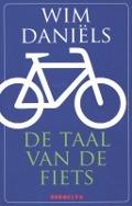 Bekijk details van De taal van de fiets