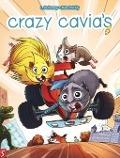 Bekijk details van Crazy cavia's; 2