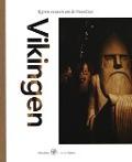 Vikingen :ijzeren eeuwen om de Noordzee