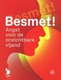 Bekijk details van Besmet!