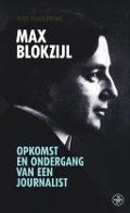 Bekijk details van Max Blokzijl