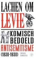Bekijk details van Lachen om Levie