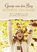 Bekijk details van Waterval van goud