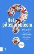 Bekijk details van Het pillenprobleem