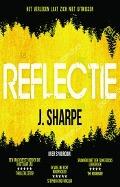 Bekijk details van Reflectie