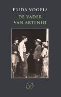 Bekijk details van De vader van Artenio
