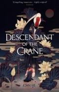 Bekijk details van Descendant of the crane