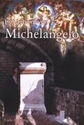 Bekijk details van Het geheim van Michelangelo