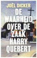 Bekijk details van De waarheid over de zaak Harry Quebert