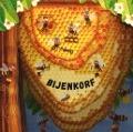 Bekijk details van De bijenkorf
