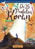 Bekijk details van De 25 profeten in de Koran