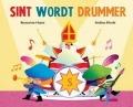 Bekijk details van Sint wordt drummer