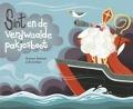 Bekijk details van Sint en de verdwaalde pakjesboot