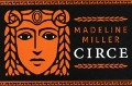 Bekijk details van Circe