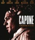 Bekijk details van Capone